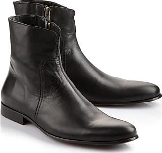 Ankle boots Buffalo noiresBuffalo