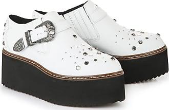 Chaussure basse Buffalo noireBuffalo