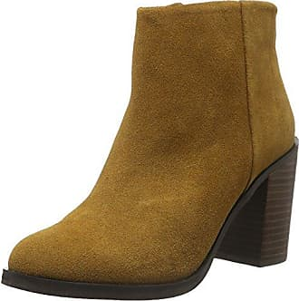 15B66-3 Nappa Cow Suede, Zapatillas de Estar por Casa para Mujer, Negro (Black 01), 41 EU Buffalo