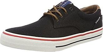 341483016900, Sneakers Basses Homme, Gris (Grey), 41 EUBugatti