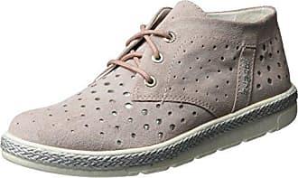 Bugatti 442271656900, Zapatillas para Mujer, Beige (Beige 5200), 39 EU