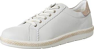 K35016n, Sneakers Basses Homme, Blanc (Weiß 200), 45 EUBugatti