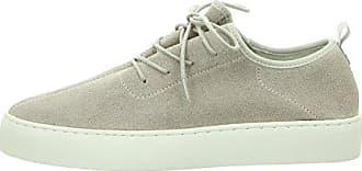 Bullboxer 159001F5S, Sneakers Basses Femme - Multicolore - Mehrfarbig (PESK), 40