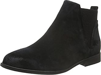 Bullboxer 358K83626D, Zapatillas de Estar por Casa para Hombre, Negro (Subk), 41 EU