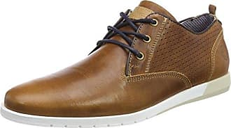 Mens 6668a Trainers Bullboxer
