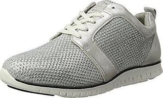 159001f5s Damen Chaussures Bullboxer