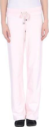 FLEECEWEAR - Sweatpants Burberry