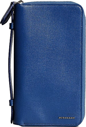 logo plaque wallet - Blue Fef</ototo></div>                                   <span></span>                               </div>             <div>                                     <div>                                             <div>                                                     <div>                                                             <div>                                                                     <ul>                                                                             <li>                                         <a href=
