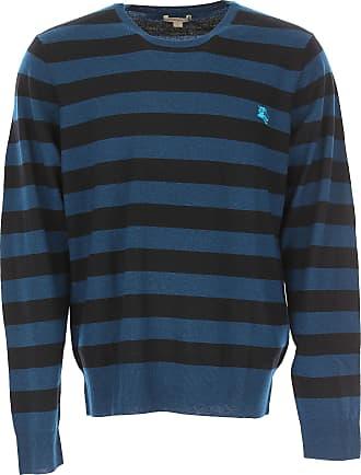 herren pullover burberry sweatshirt herren sale the art of mike mignola herren pullover marken burberry sweatshirt herren sale the