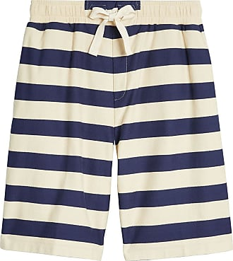 Shorts for Men On Sale in Outlet, White, Cotton, 2017, US 42 - EU 58 Burberry