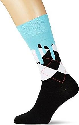 Mens 24284_1 Socks opaque Socks Burlington