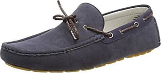 Mens Hoppe Loafers Burton Menswear London