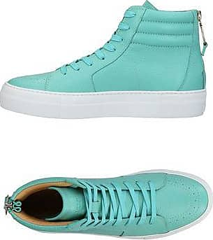 FOOTWEAR - High-tops & sneakers 181 AG