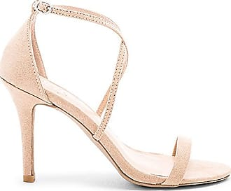 Adele Heel in Beige. - size 6 (also in 10,5.5,6.5,7,7.5,8,8.5,9) by the way.