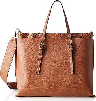 Women Ladybug Bucket Bag Byblos
