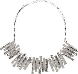 Gold Case JEWELRY - Necklaces su YOOX.COM