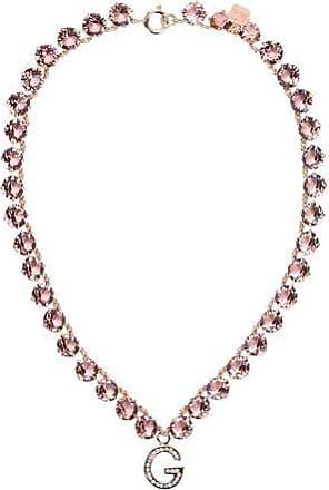 Ca&Lou JEWELRY - Necklaces su YOOX.COM