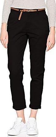 Slibikool - Pantalon - Femme - Noir (Phantom) - FR : 36 (Taille fabricant : 36)Cache Cache