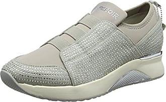 CafèNoir Mujer LEF1322032360 Slippers 36 EU r3EM5Q