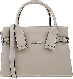 Cafènoir HANDBAGS - Shoulder bags su YOOX.COM