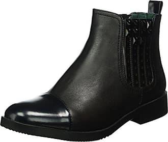 CAFèNOIR Boots in Schwarz - 61%