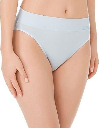 Women Unterhosen - Slip Elastic Thermal Socks CALIDA