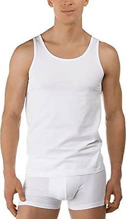 Unterhemden Richesse Lace - Camiseta tirantes para mujer, color schwarz 996, talla 110 CALIDA