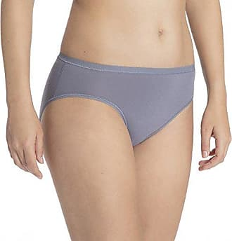 Womens Marilyn Damen Panty Rio Thong CALIDA