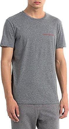 Calvin Klein Camisetas J30J306888-371-TXL