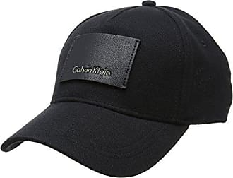 W Baseball Cap, Beige (Nude 628), One Size (Manufacturer Size: OS) Calvin Klein