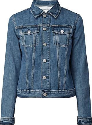 calvin klein jeans bekleidung f r damen jetzt bis zu 56 stylight. Black Bedroom Furniture Sets. Home Design Ideas