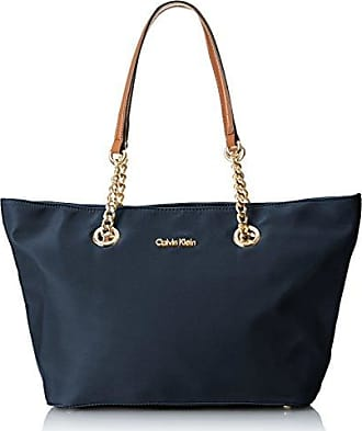 Calvin Klein Shoulder Bags 287 Items Stylight