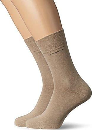 Mens 3403 Calf Socks Camano