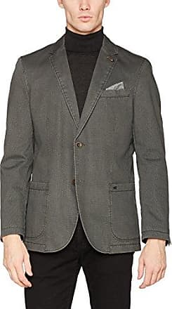 442610 - Blazer - Homme - Gris (Light 93) - 56Camel Active