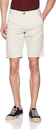 3X90 - Short - Homme, Blanc (OFF WHITE 1), MediumCamel Active