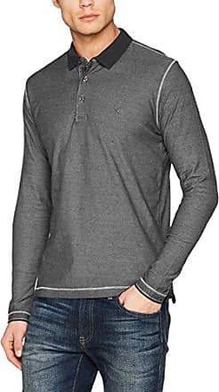 Mens Ricardo Ss Short Sleeve T-Shirt Blaumax