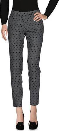 Camicettasnob PANTALONES - Pantalones