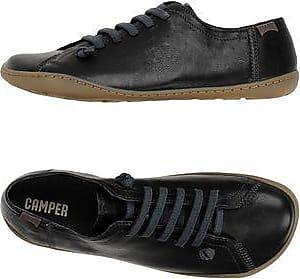 FOOTWEAR - Low-tops & sneakers Camper