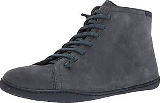 Marques Chaussure homme Camper homme Beetle 36678 Dark Green