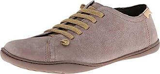 CAMPER Peu Senda K400054 002, Damen Sneakers, Blau (Navy), 38 EU