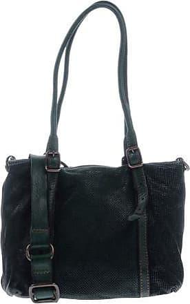 Campomaggi HANDBAGS - Handbags su YOOX.COM