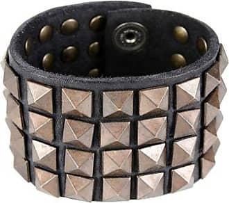 Campomaggi JEWELRY - Bracelets su YOOX.COM
