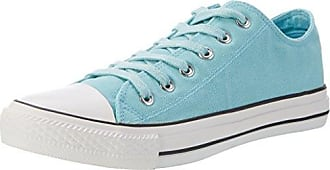 Womens 832 478000 Trainers Canadian