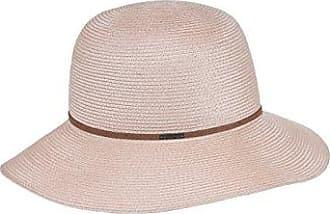 Womens Lisabon Hat Fedora Capo