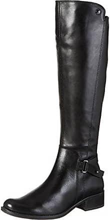 Caprice 25410, Botas Mujer, Negro (Black 29), 40.5 EU