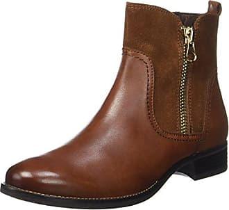 FEIFEI Hommes Chaussures Style Britannique Confortable Respirant Fond Souple Souliers Paresseux Chaussures (Couleur : Beige, taille : EU41/UK7.5-8/CN42)