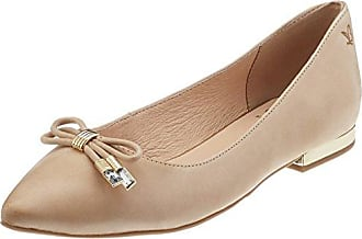 Damen Grâce Allegra Ballerines Hush Puppies