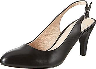 Footwear 29606, Womens Open Toe Sandals Caprice
