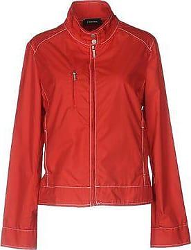 coupe vents pour femmes en rouge jusqu 39 77 stylight. Black Bedroom Furniture Sets. Home Design Ideas