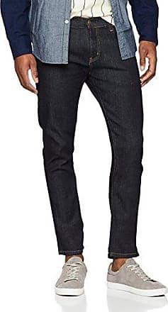 Rebel, Pantalon Homme, Bleu (Blue 01), Taille du Fabricante:38Carhartt Work in Progress